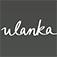 (c) Ulanka.com